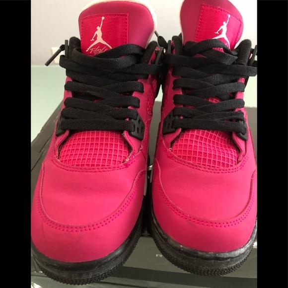nike air jordan Shoes | Air Jordan 4